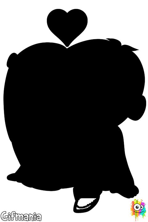 Dibujos De Amor 3 Desenhos De Amor Desenhos De Casais Desenho