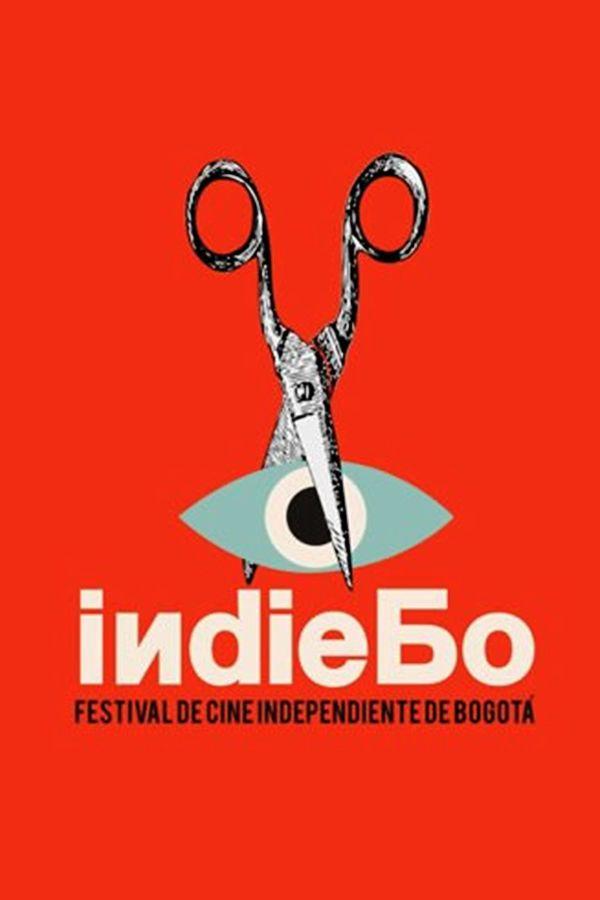 El Festival de Cine Independiente de Bogotá #IndieBo, llega con una nueva versión del 16 al 26 de julio. #BOGsuggest