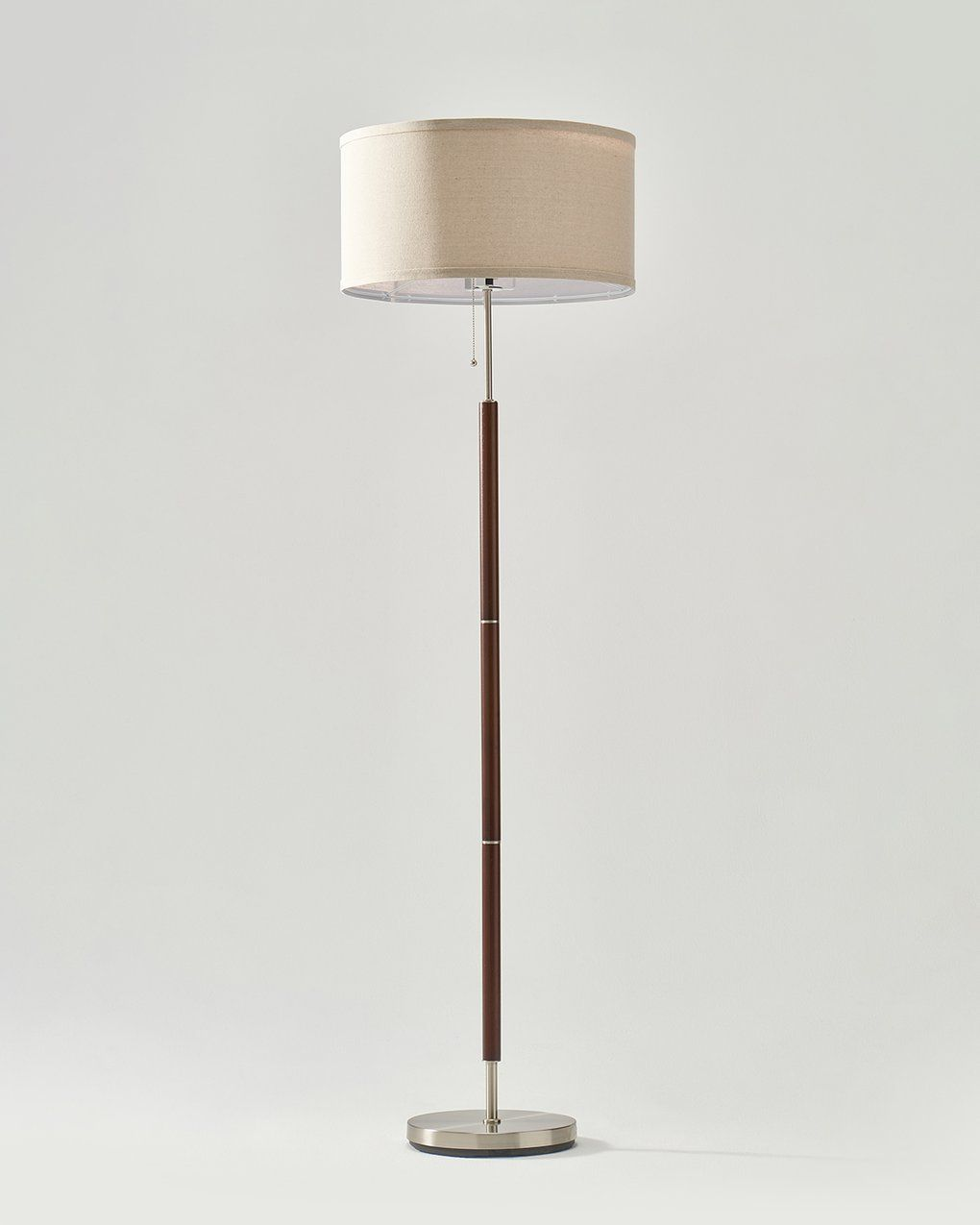 Carter Floor Lamp In 2020 Stylish Floor Lamp Modern Floor Lamps Floor Lamp Design