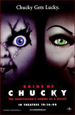 8 Ideas De Chucky Chucky Peliculas De Terror Chucky El Muñeco