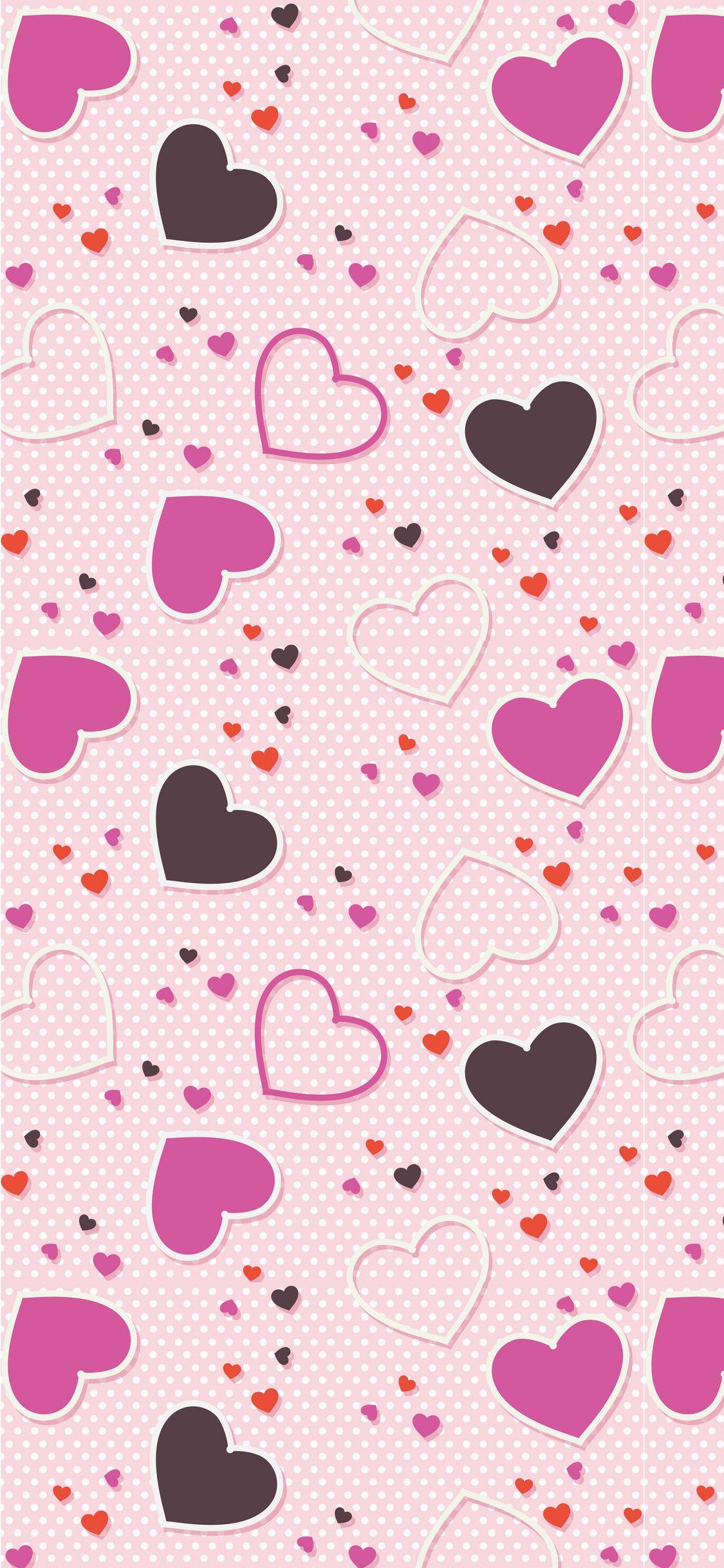 40 Ideas For This Super Cute Wallpaper Tumblr Iphone Free Stock Photos Hd Wallpaper Iphone Cute Cute Wallpapers Iphone Wallpaper