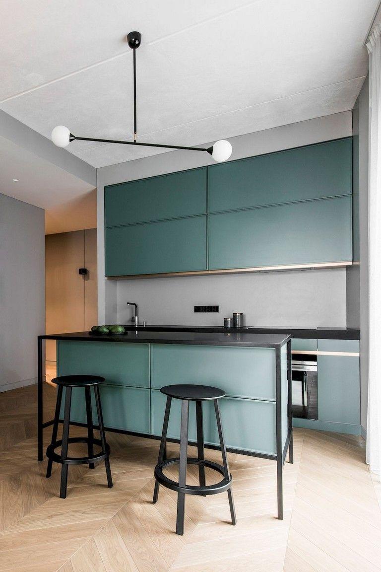cozy u simple rental couple apartment decorating ideas