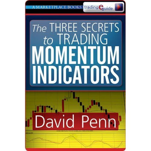 The Three Secrets To Trading Momentum Indicators By David Penn