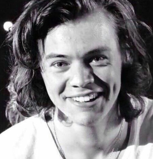 Dimple