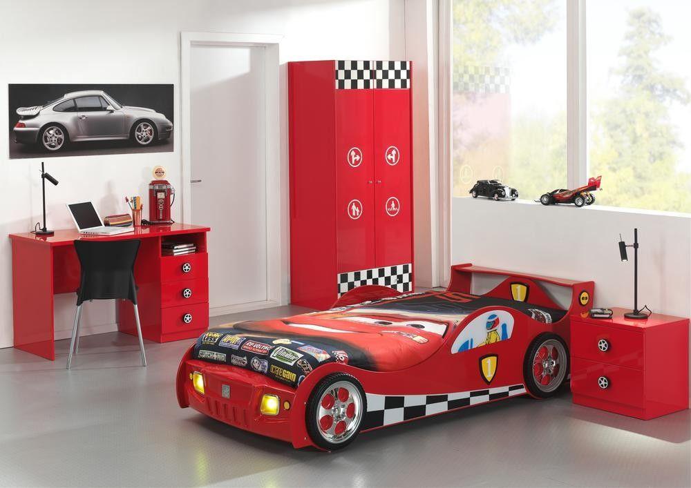 chambre formule 1 avec les meilleures collections d 39 images. Black Bedroom Furniture Sets. Home Design Ideas