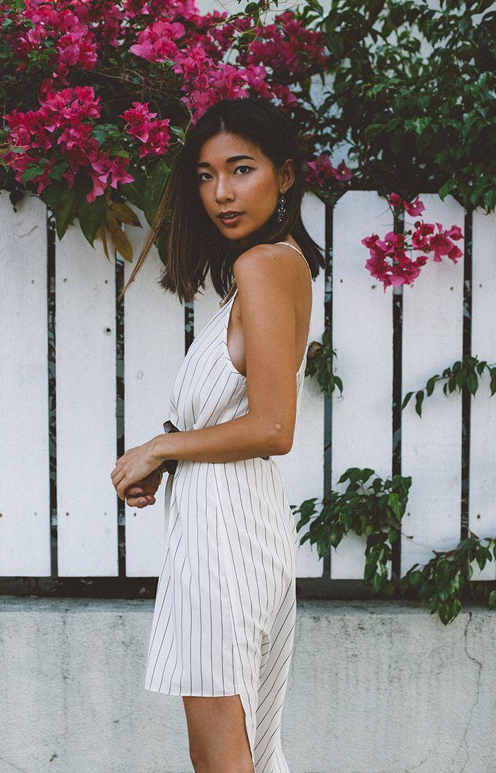 Honey & Silk - Petite Fashion & Style Blogger. For more petite fashion & style bloggers visit http://petitestyleonline.com/blogroll/