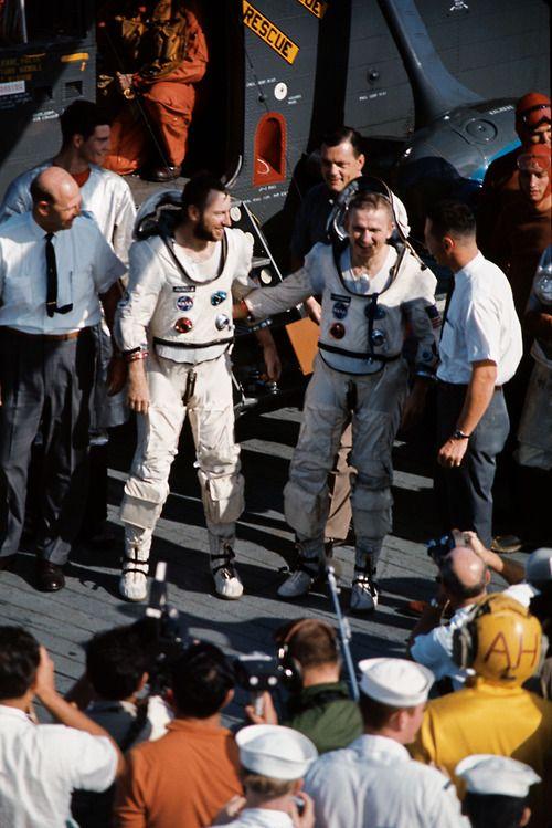 Titan II (Gemini 7) - 4.12.1965 95d9683f8d1a4ea75b8c974b4c544e78