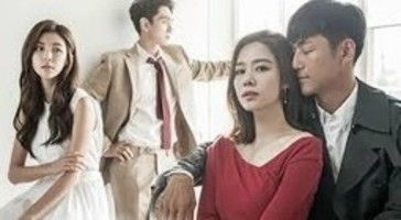 Watch your lady korean drama online