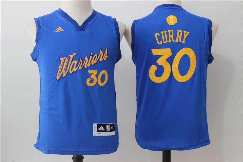 13e650076 ... 28 best New NBA jerseys at Rick Barry Framed Jersey Signed Schwartz COA  Autographed Golden State Warriors ...