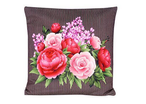 Pink Throw Pillows – Finding the Perfect Pink Decorative Throw ...