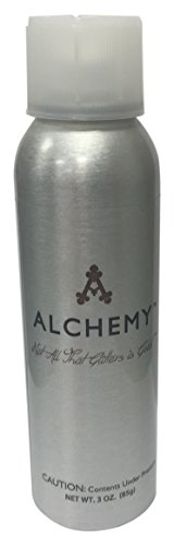 Alchemy Jewelry Sealer: Keep your jewelry from tarnishing and protect your skin from irritation and discoloration. Now available on Amazon.com!