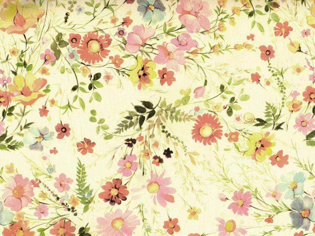Computer Wallpaper Wallpapers} Pinterest