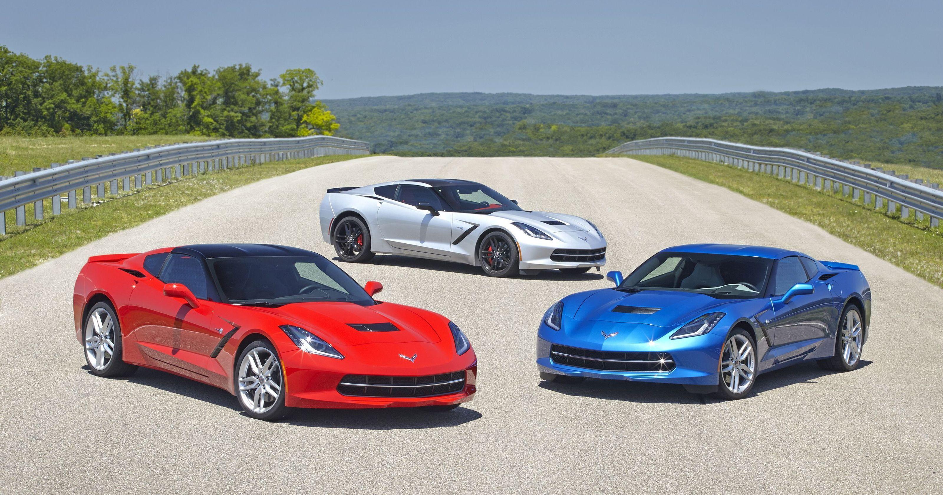Tim Short Ford >> Elegant Tim Short Ford Used Cars Chevrolet Corvette