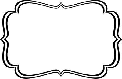 frame png - Buscar con Google | Frame | Pinterest | Searching