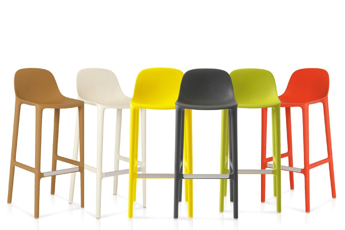 Bar Stools Clearance Outdoor