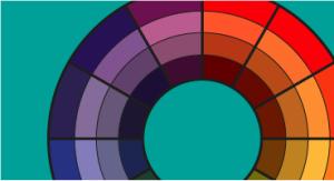 circulo cromatico-02