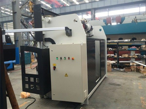 Products China 8mm Bending Press Brake 200tons Alibaba In Dubai In Germany Press Brake Cnc Press Brake Hydraulic Press Brake