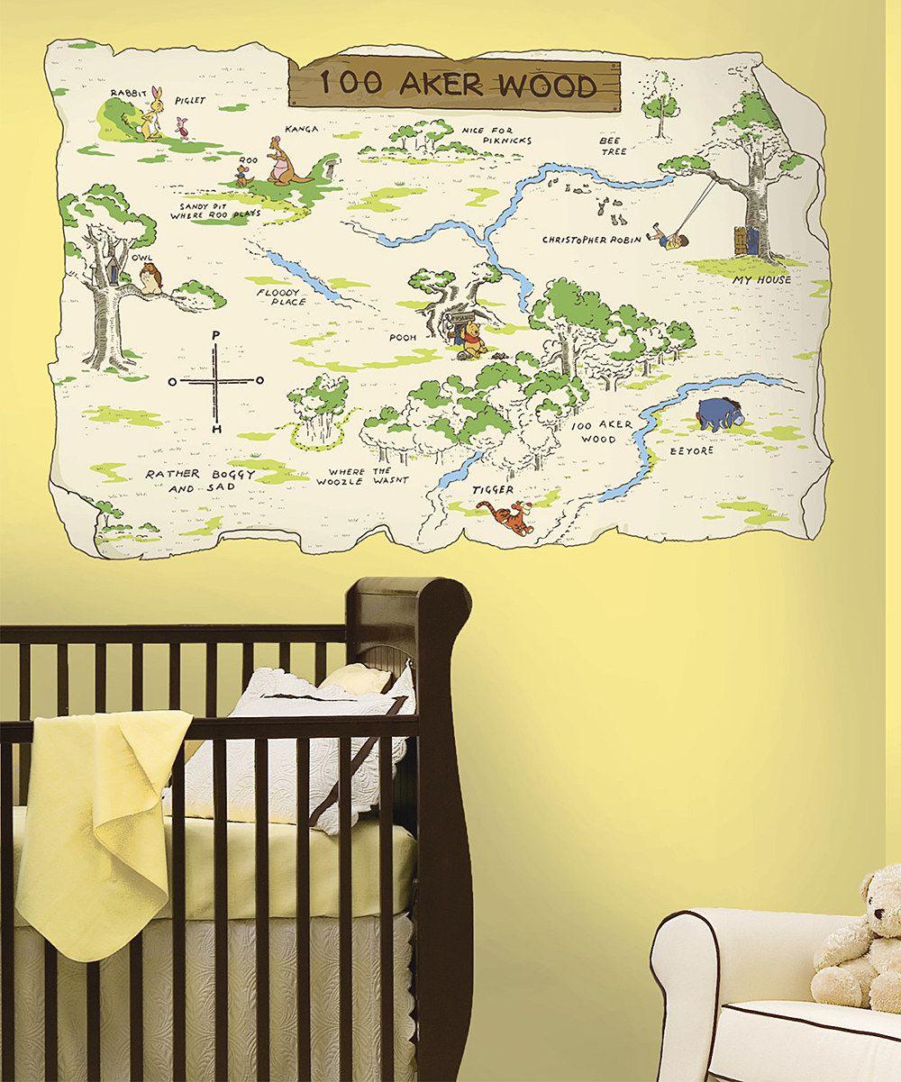 Pin by casey narlock on Nursery walls | Pinterest | Nursery