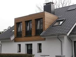 Top Image result for dachgaube bodentief | Ideas for the house | Flat PB02