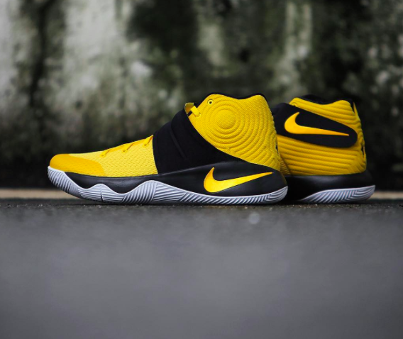 bb62657109d8 The Nike Kyrie 2 Australia Is Now Available