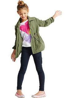 26 Fashion Outfits to Make Any Girl's Closet Fabulous ... - photo#48