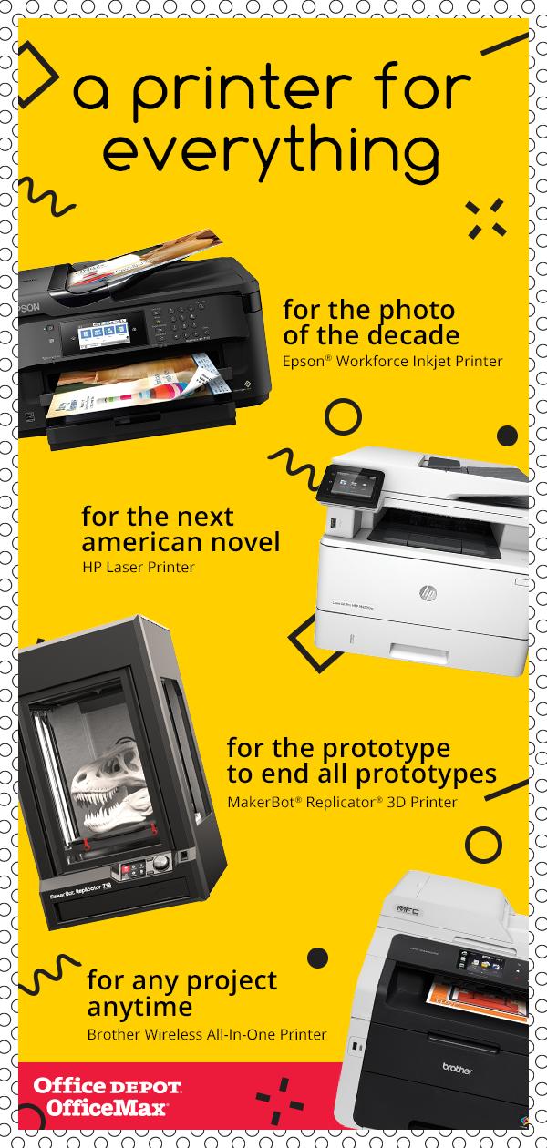 Printers Printer Hp Laser Printer Laser Printer