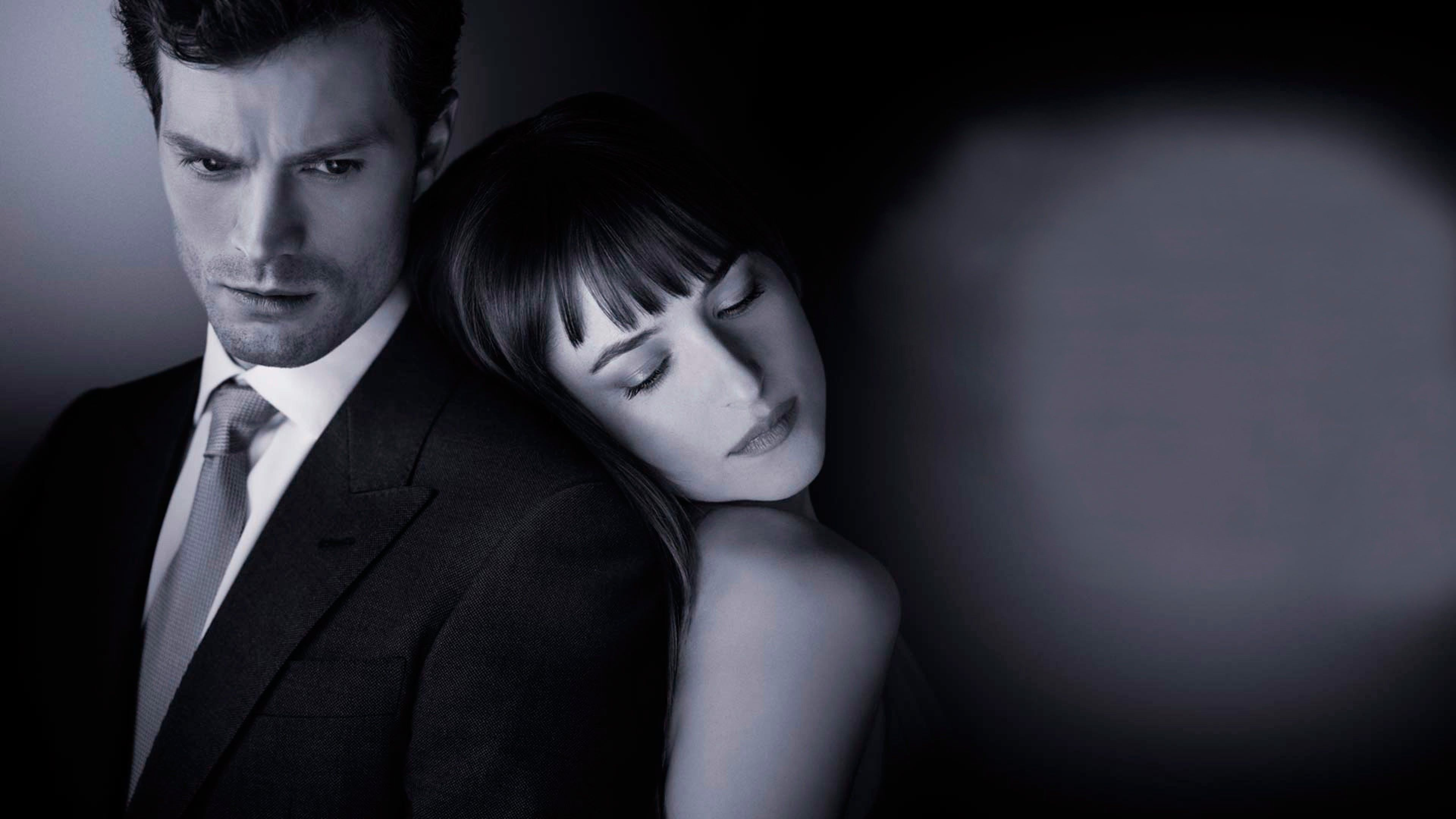 A Szurke Otven Arnyalata 2015 Online Teljes Film Filmek Magyarul Letoltes Hd Anastasia Steele Egy Fifty Shades Darker Fifty Shades Of Grey Fifty Shades Movie