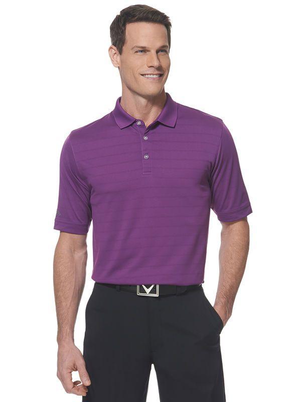 15++ Callaway golf corporate apparel info