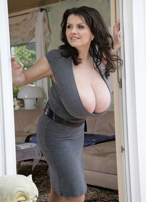 Seek Sexy Classy Mature Women Myseniormatch Mature