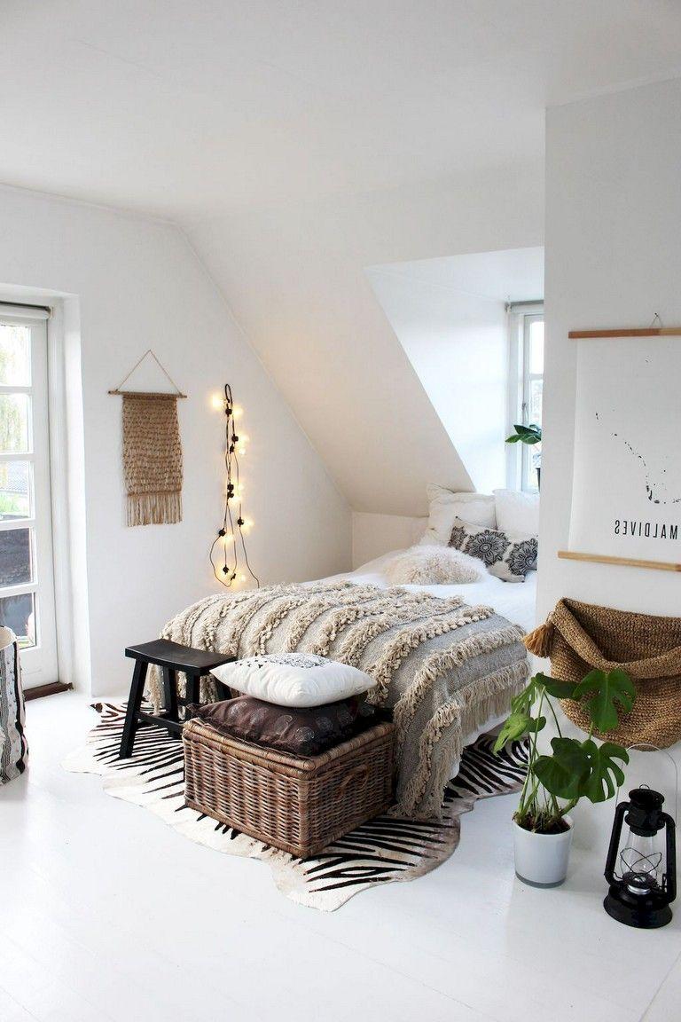 65 comfy minimalist bedroom design ideas bedroom design on extraordinary clever minimalist wardrobe ideas id=40544