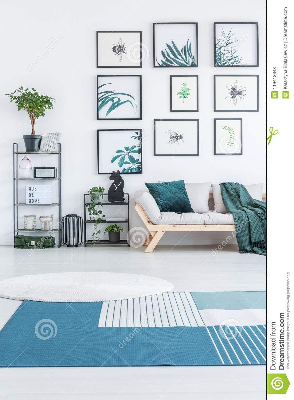 21 Unbelievable Living Room Blue Carpet To Decorating