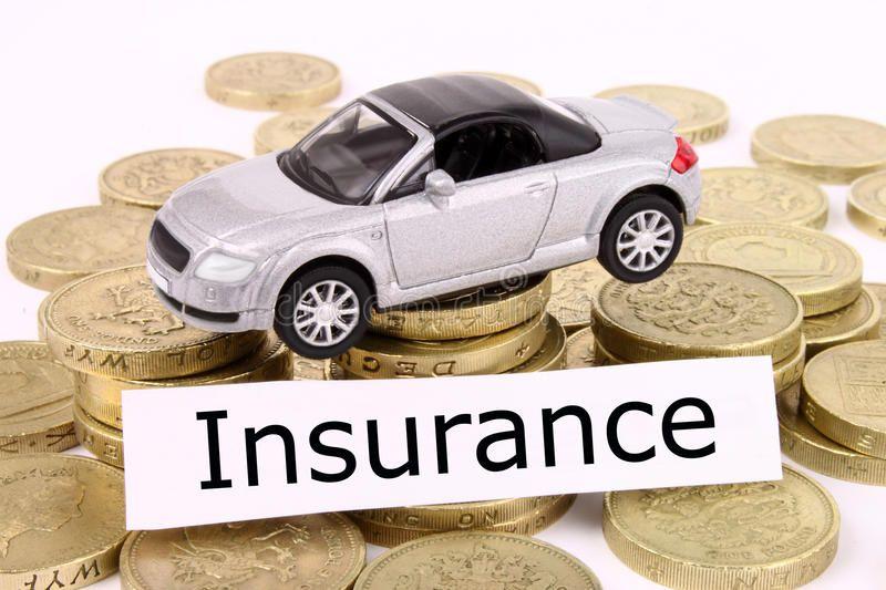 Car Insurance A General Metaphor For Car Insurance Finance Sale