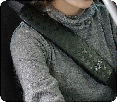 Surprising Details About 1Pcs Australia Sheepskin Seat Belt Cover Spiritservingveterans Wood Chair Design Ideas Spiritservingveteransorg