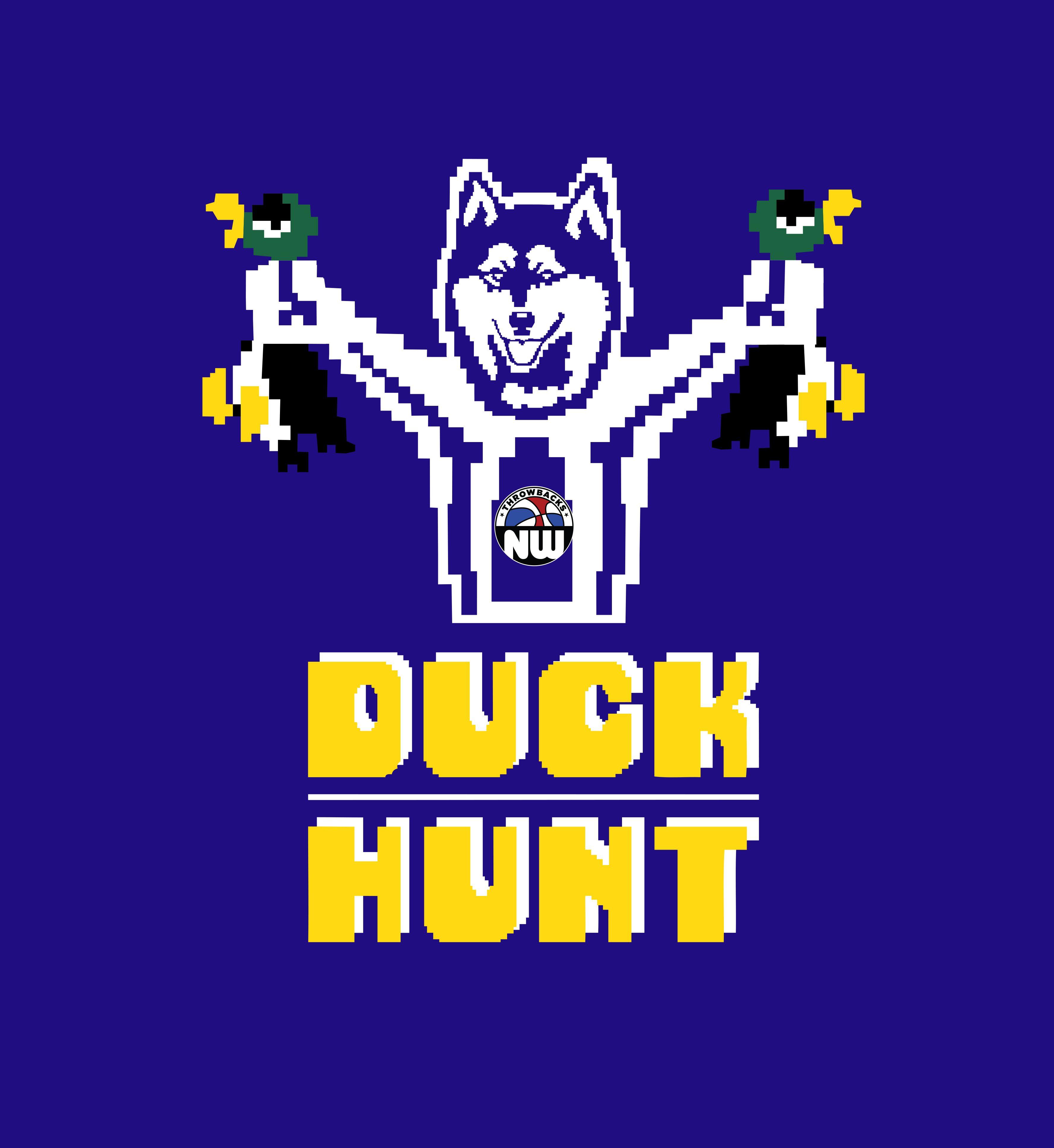University Of Washington Huskies Wallpaper Tags Huskiesvsducks