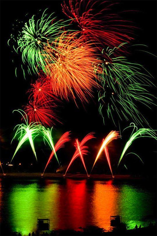2-fireworksIV