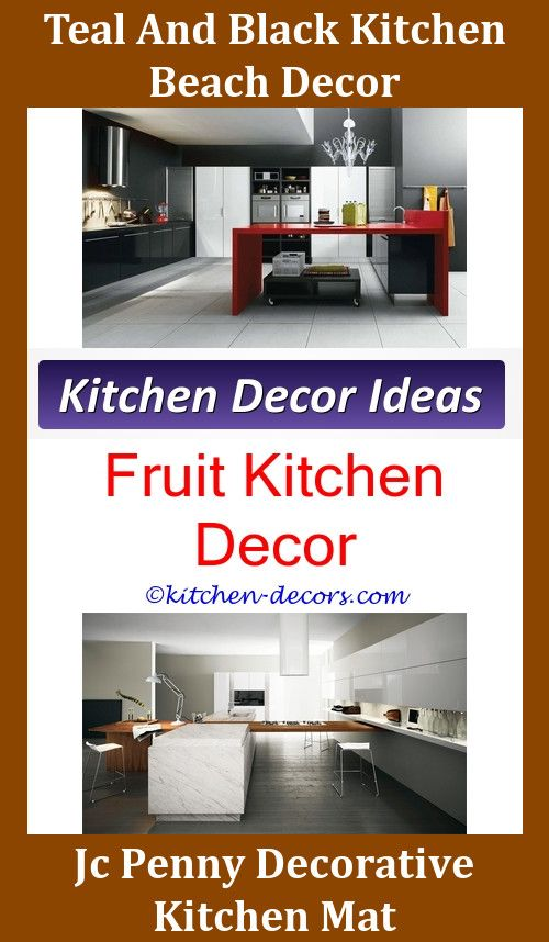 Kitchen Pig Themed Kitchen Decor Decorating A Kitchen Country Style  Decorating With White Cabinets In Kitchen