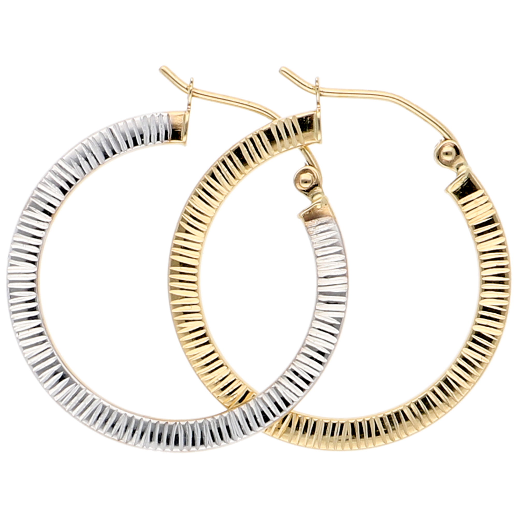 a swingin below to s fashion current time of you and good pairs comes around preview favorites totally snap shop where give goes back bershka here earrings what can our hoop are them right
