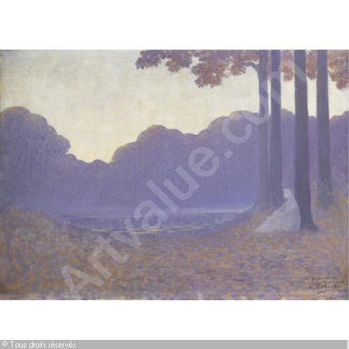 osbert-alphonse-1857-1939-fran-soir-d-automne-2151707-500-500-2151707.jpg (500×500)