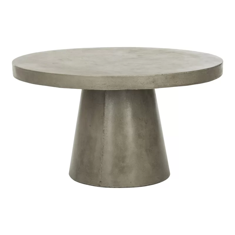 Caitlyn Coffee Table Reviews Joss Main in 2020 Outdoor