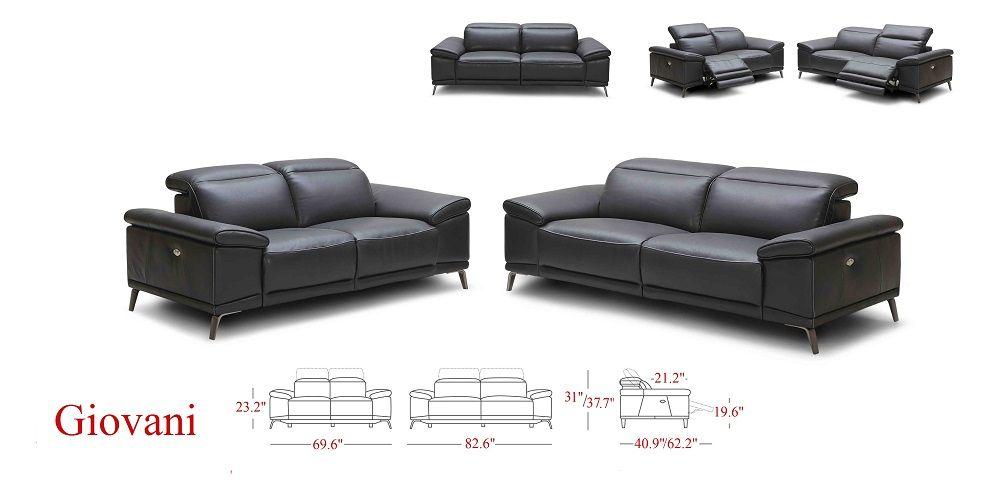 j u0026m furniture   j u0026m futon   modern furniture wholesale   new york ny   new jersey j u0026m furniture   j u0026m futon   modern furniture wholesale   new york      rh   pinterest