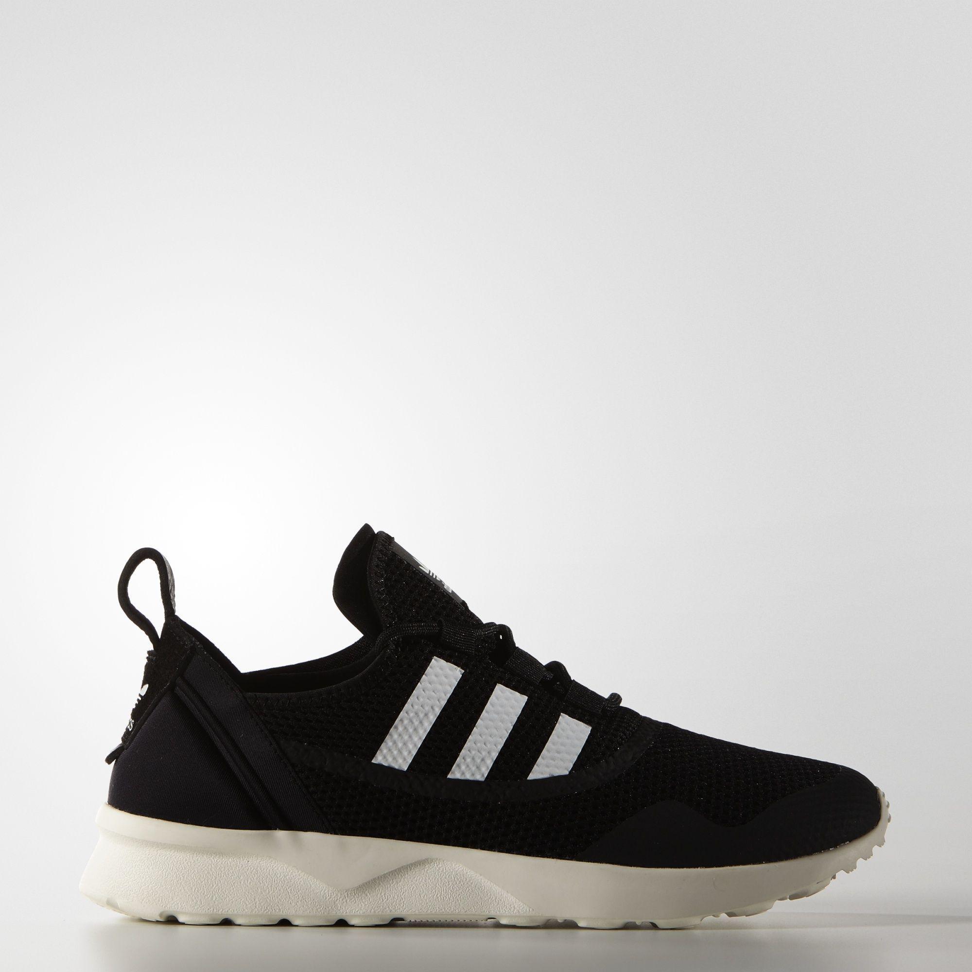 mi ZX Flux ADV ShoesWomen's Originals uB9ily