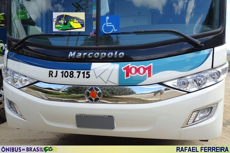 """""""ÔNIBUS IN BRASIL 10 ANOS."""" - Fotopages.com"""