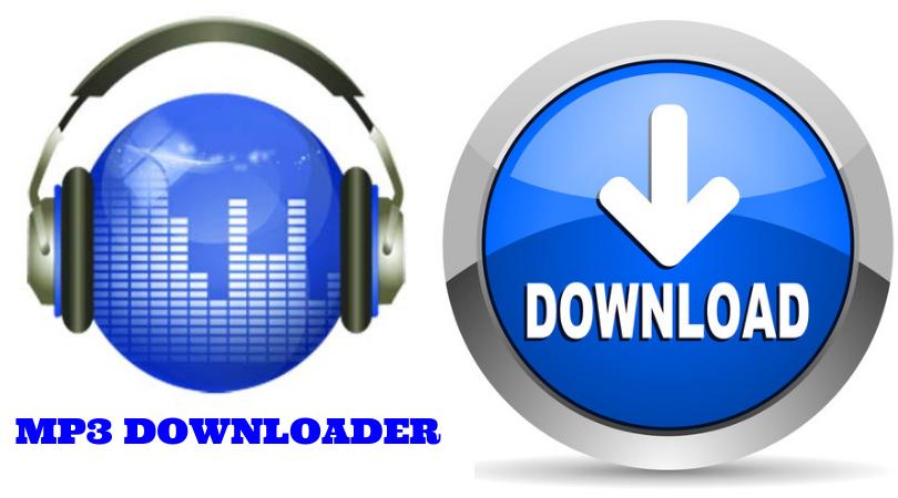 MP3 Downloader Free Download - Best Free Mp3 Downloader For
