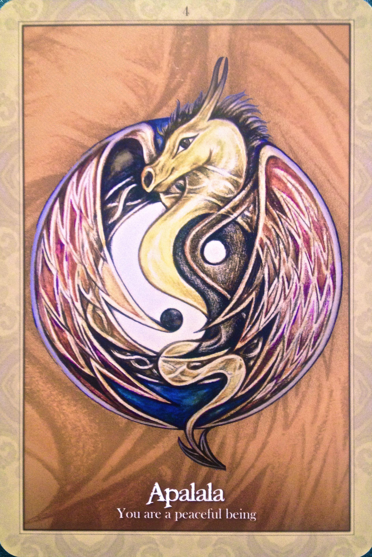 Pin by Sia Walker on Self Love | Tarot, Oracle tarot, Online tarot