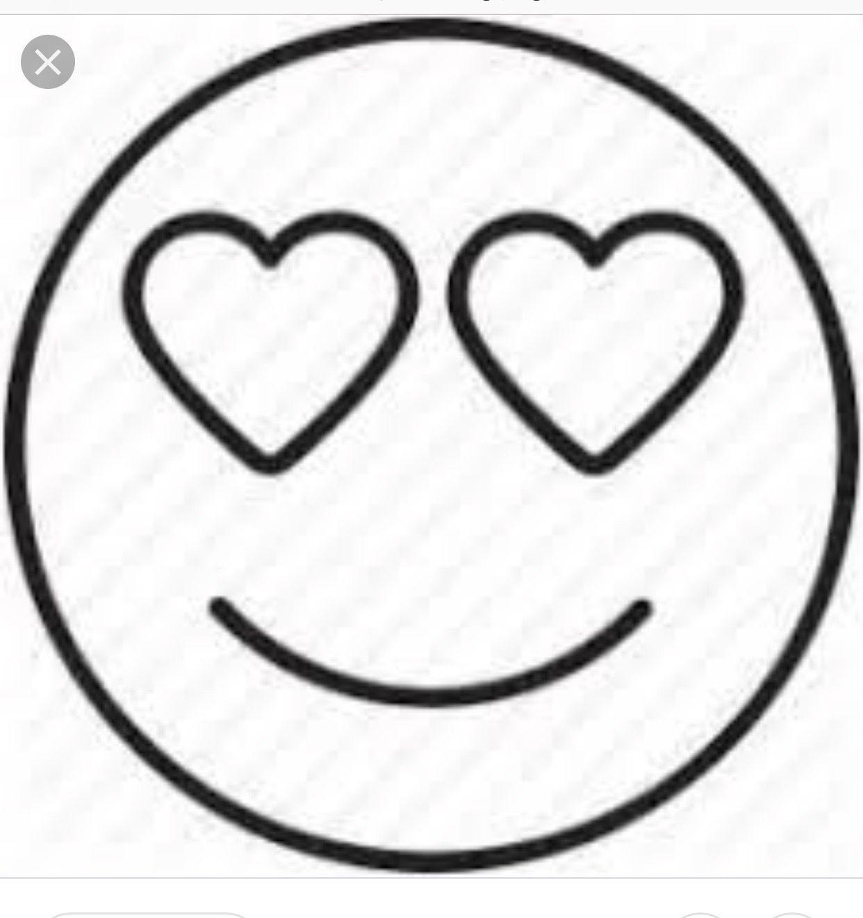 Resultado De Imagen Para Cute Emojis Wallpaper Minden Ami