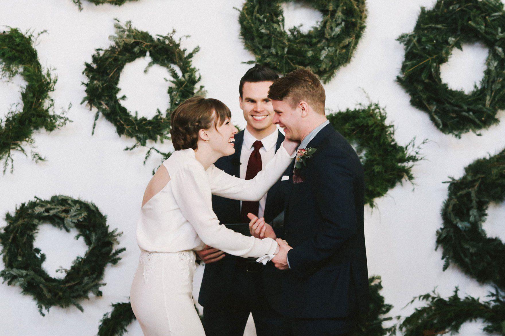 WEDDING PHOTOGRAPHER | W&E Photographie | Birmingham, AL + Denver ...