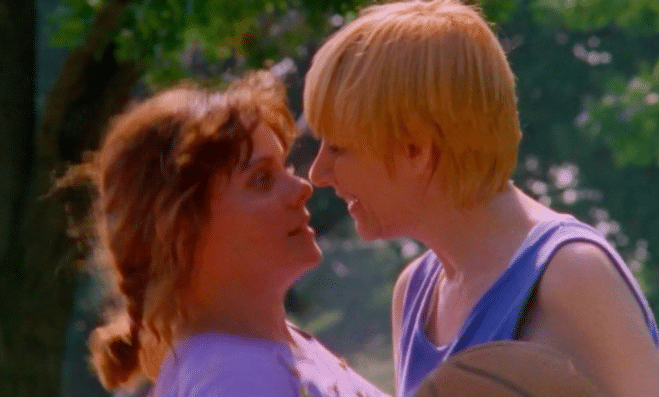A List of 145 Lesbian Movies | The best from around the
