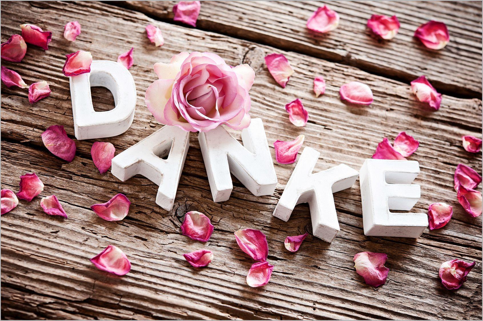 Hochzeit Wunsche Karte Wunsche Zur Hochzeit Danksagung