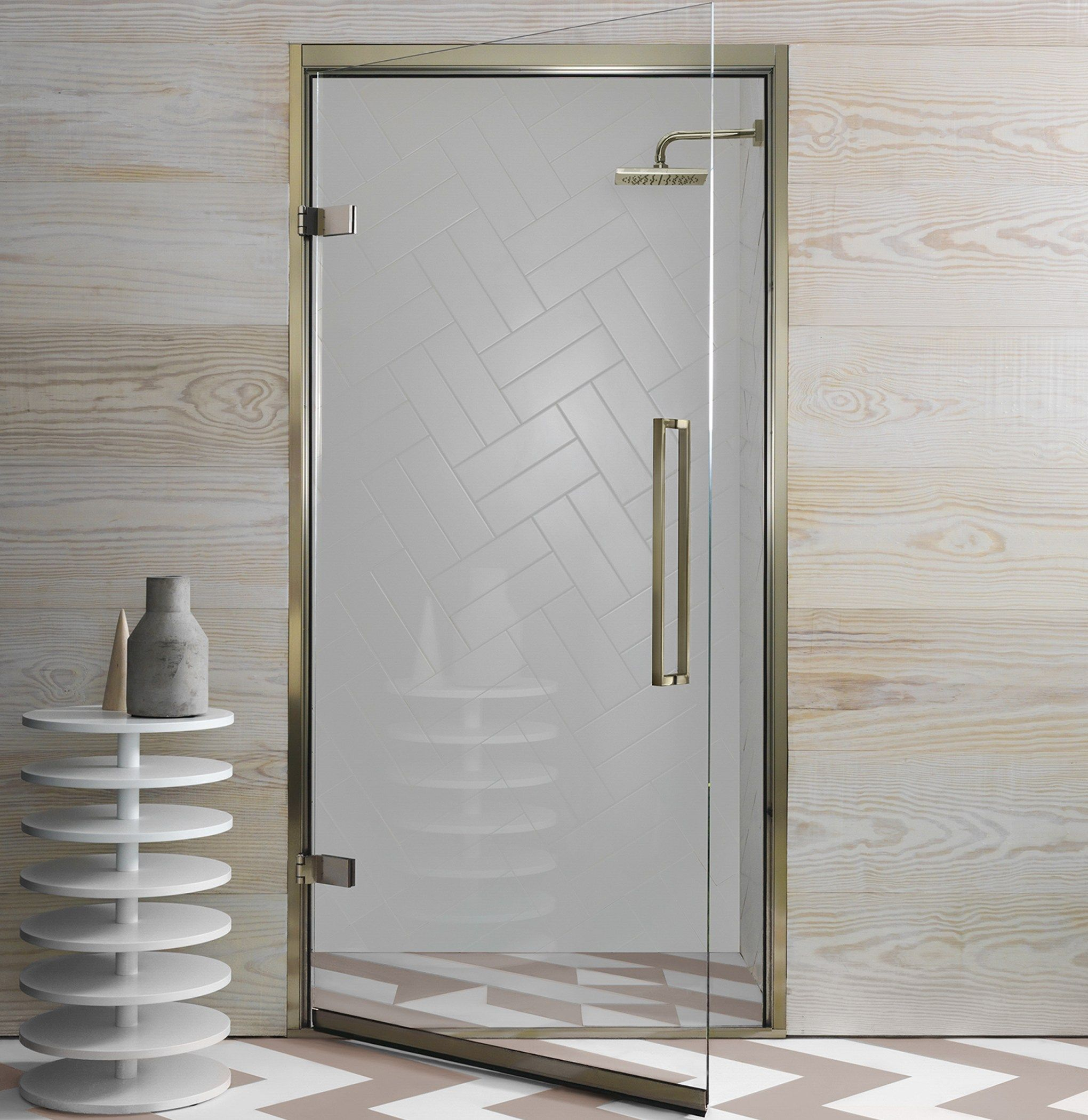 Folding Glass Shower Doors Majestic Majestic Pet Products Design For