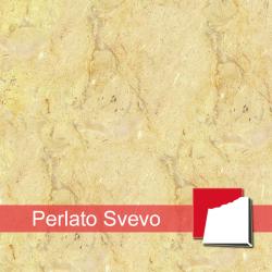 Perlato Svevo